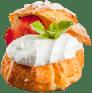 home-bakery-04