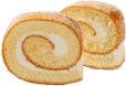 home-bakery-08